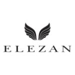 elezan
