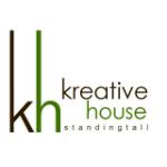 kreative-house
