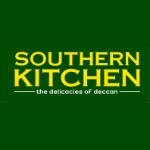 southern-kitchen