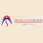 swagath-hotel