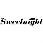 sweetnight